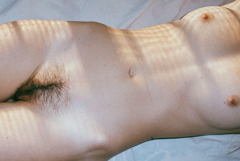 Sara alström nude