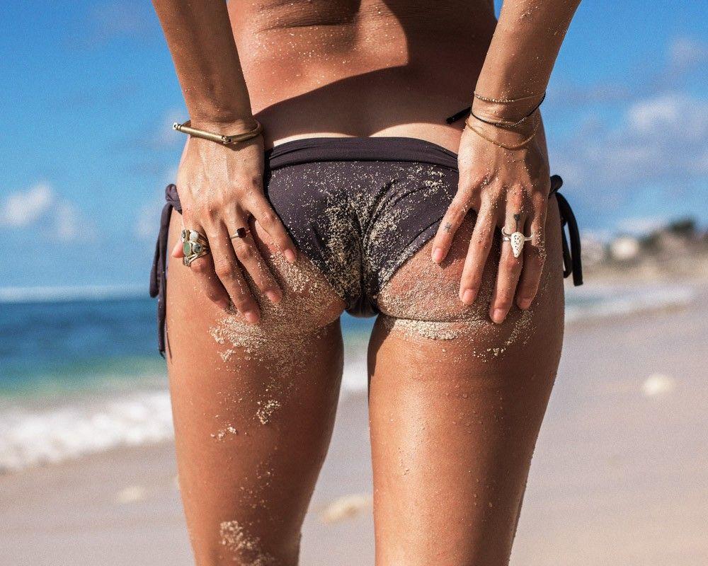 Alyssa-Arce-nude-naked-hot-sexy-1