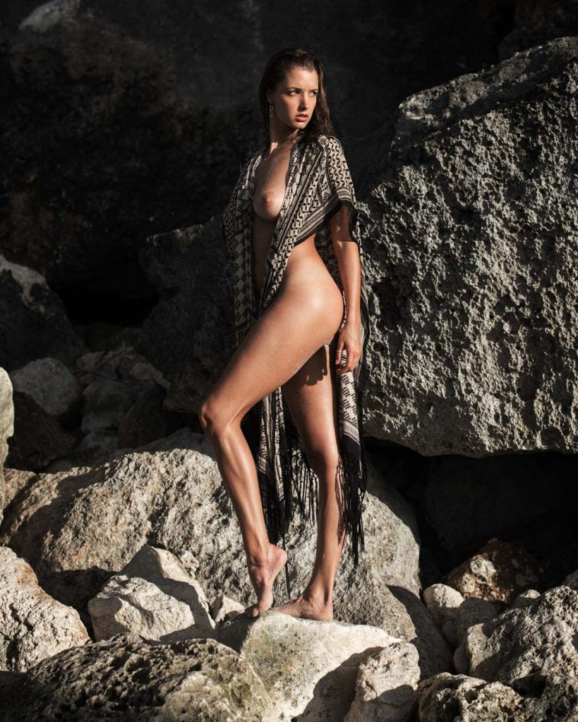 Alyssa-Arce-nude-naked-hot-sexy-10
