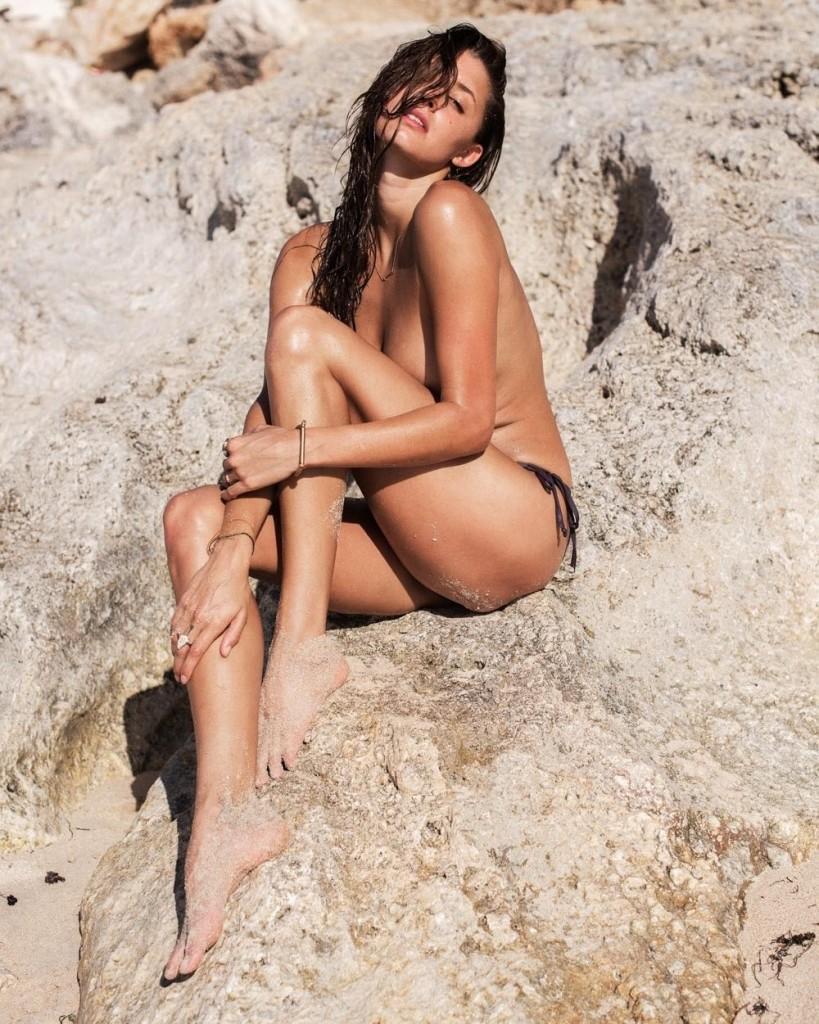 Alyssa-Arce-nude-naked-hot-sexy-4