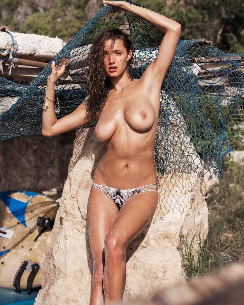 Alyssa-Arce-nude-naked-hot-sexy-6