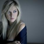 Des photos sexy de Maria Sharapova nue