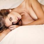 Des photos de Olivia Jordan nue, super sexy