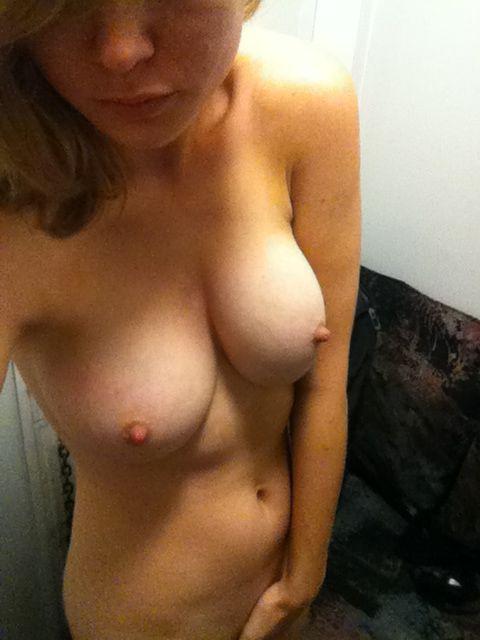 Toutes les photos volées de Brie Larson nue et seins nus