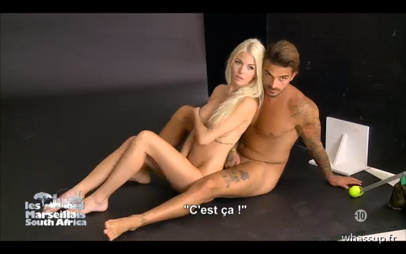 jessica-thivenin-nue-seins-julien-shooting-marseillais-sexy-13