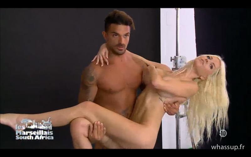 jessica-thivenin-nue-seins-julien-shooting-marseillais-sexy-20