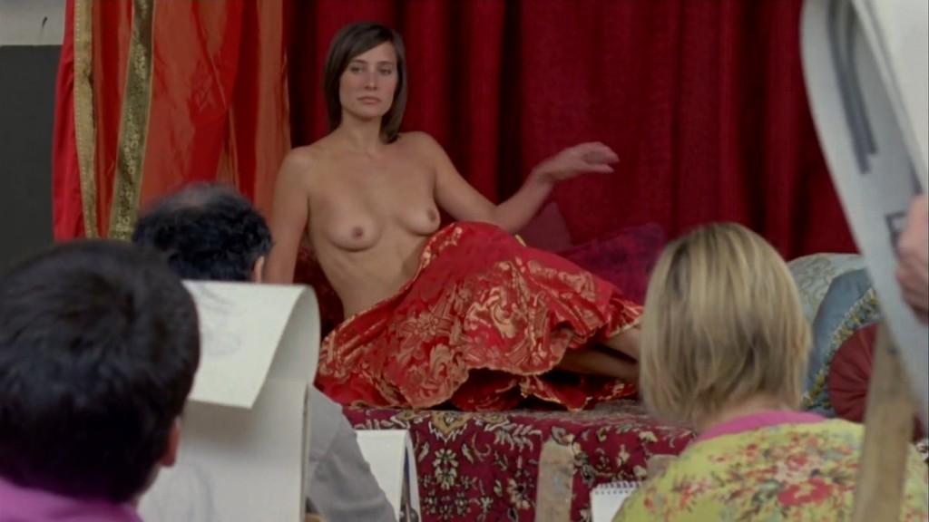 julie-de-bona-nue-seins-sexy-1