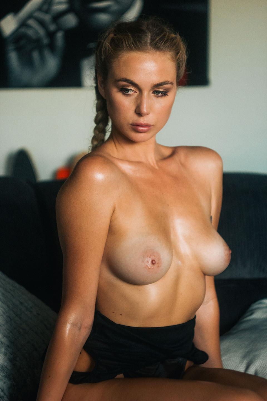 Paige elizabeth nude