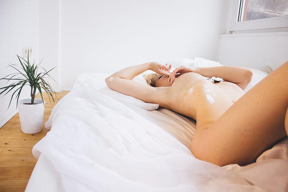 Alicia-Schneider-Nue-6