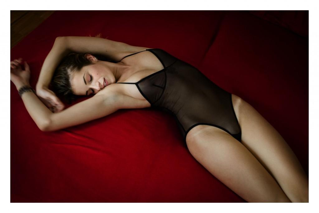 Valentina Pelinel valentinapelinel