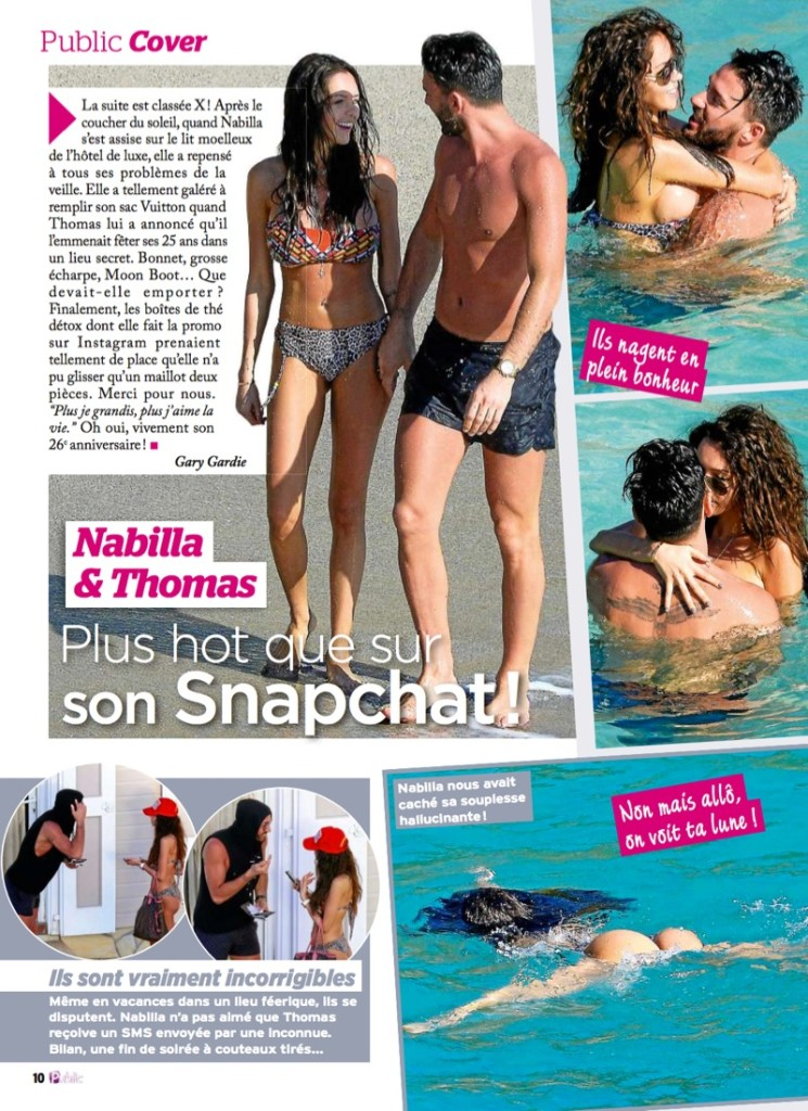 photo-nabilla-benattia-nue-seins-sexy-1