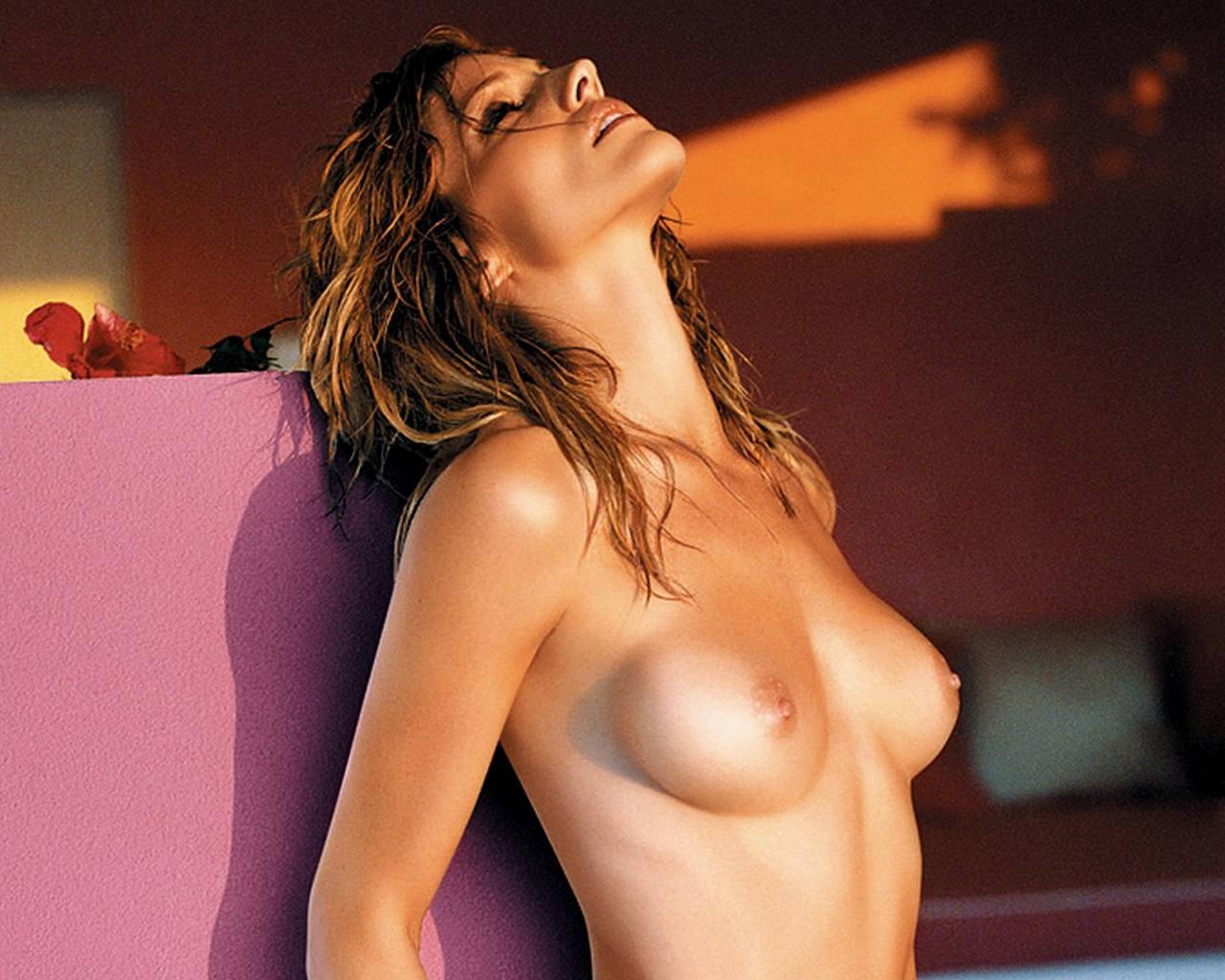 first video porn maria osawa porn