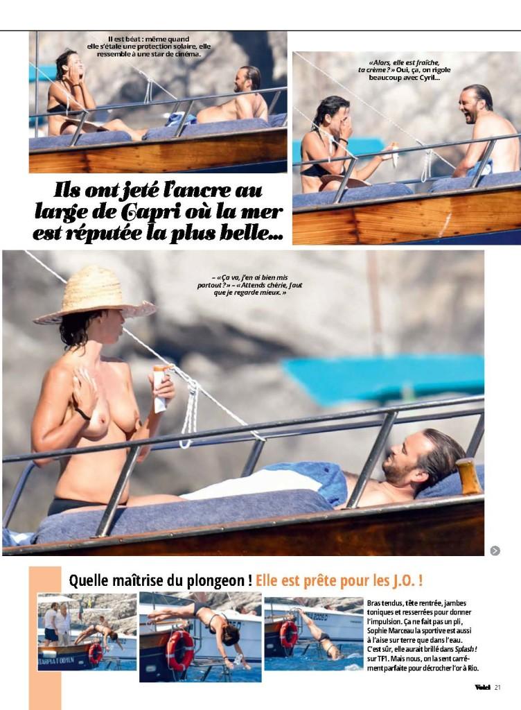 sophie-marceau-topless-1