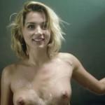 Des photos de Ana de Armas nue dans Knock Knock