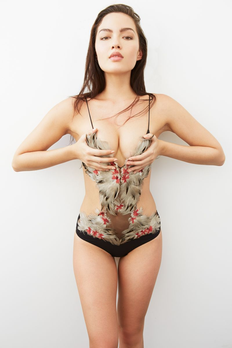 Hannah ware hot sex in boss scandalplanetcom 3