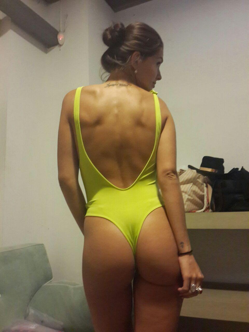 Vidos Porno de Wwe Maria Kanellis Nude Pornhubcom