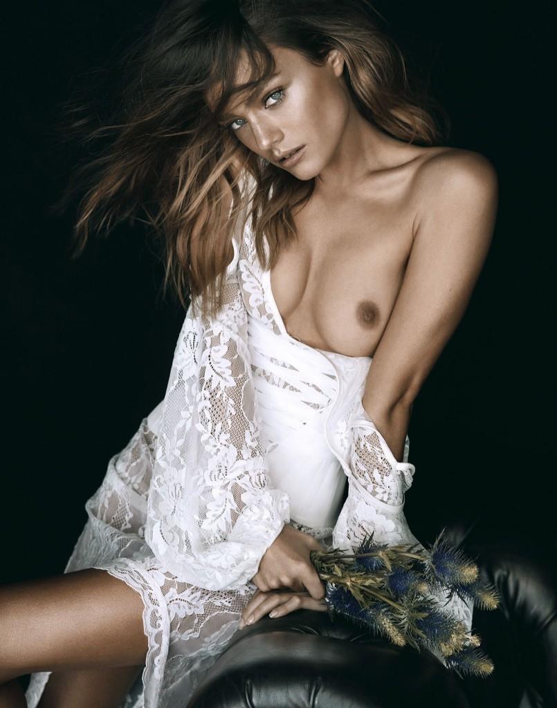 jessica-lee-buchanan-sexy-nue-topless-4