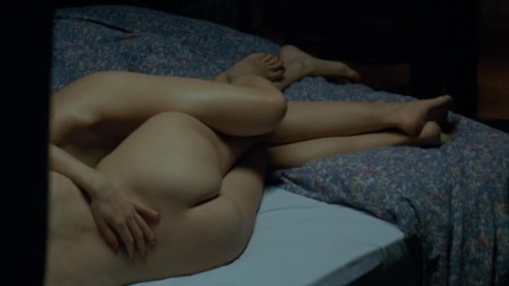 marina-fois-nue-seins-sexy-5