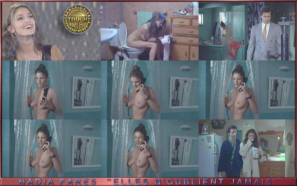 nadia-fares-nue-seins-sexy-3