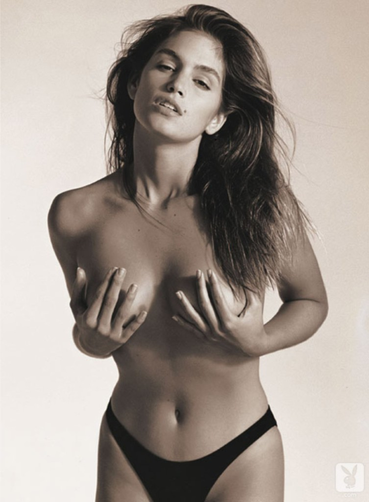 cindy-crawford-nue-playboy