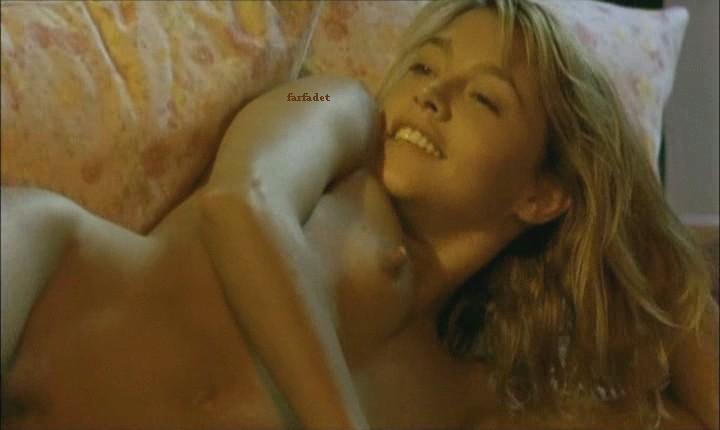 emma-de-caunes-nue-seins-sexy-film-6