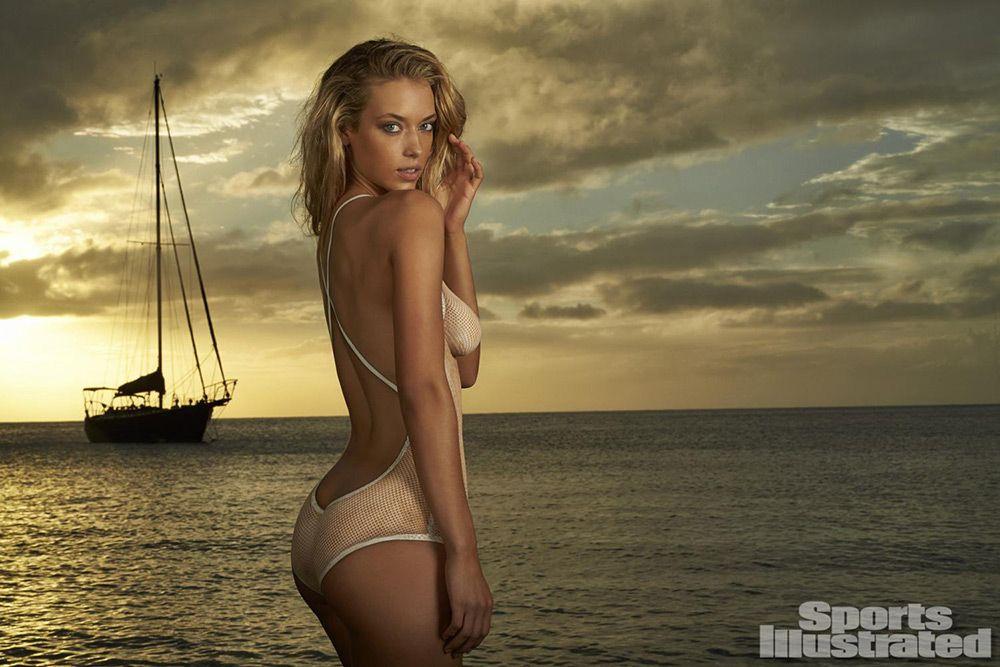 Hannah-Ferguson-Nue-Seins-Sexy-6