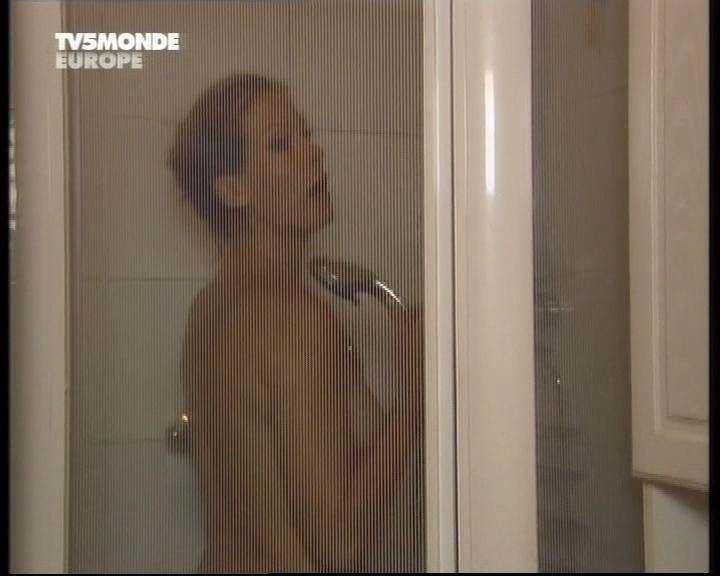 Alexis ren nude videos topless leaks 5