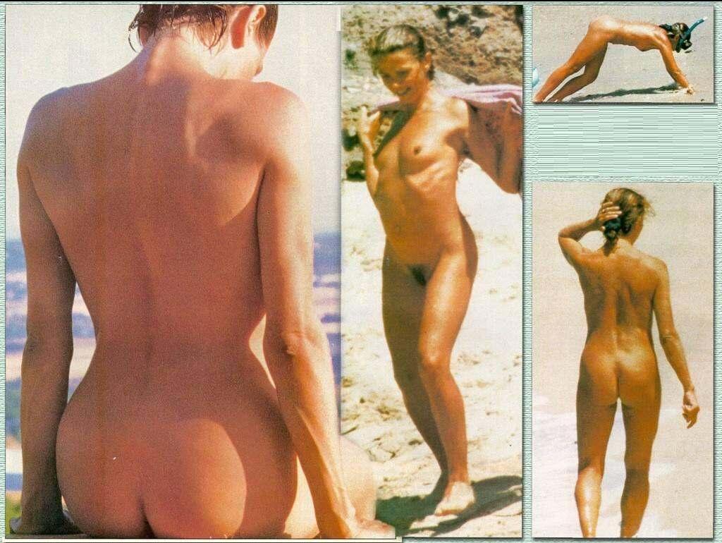 Les stars de Victorias Secrets à moitié nues - Photos de