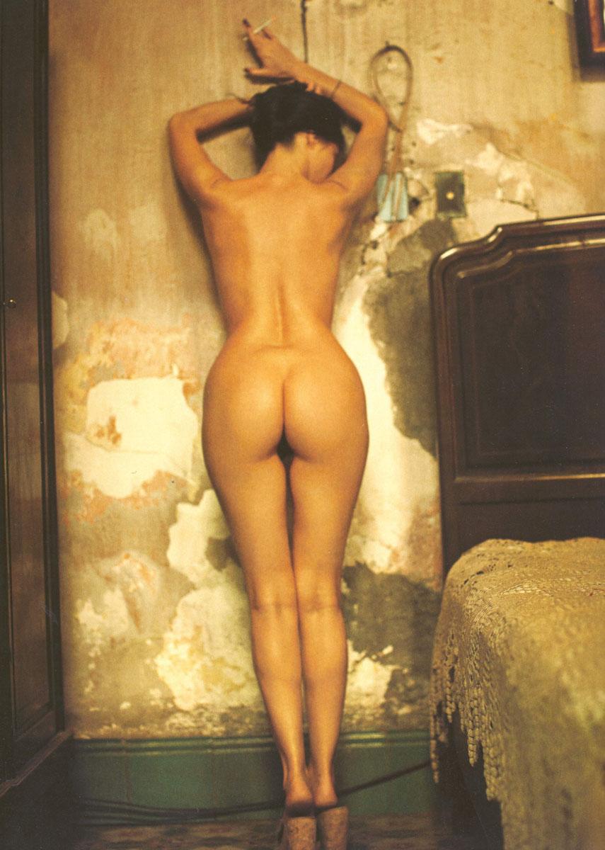 Alexis skyy nudes
