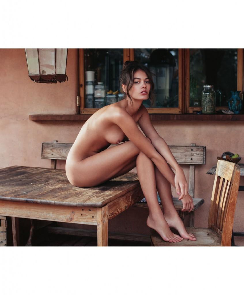 Model-Beate-Muska-Nue-Seins-Sexy-1