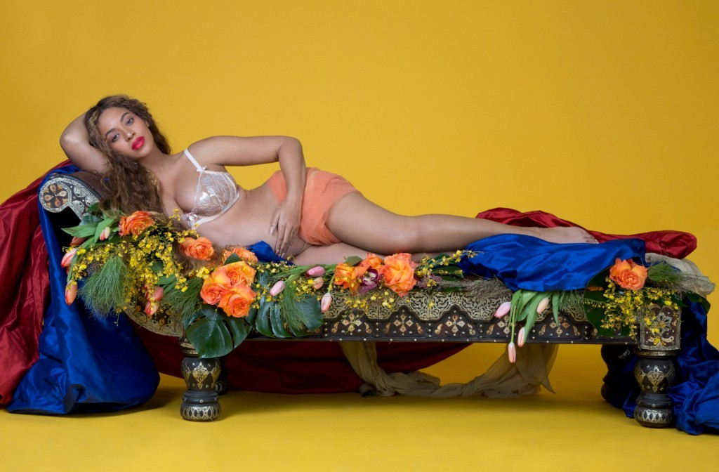 Photo-Beyonce-Nue-Seins-Sexy-8