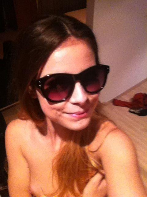 sexy-Lena-Meyer-Landrut-nue-topless-fappening-1