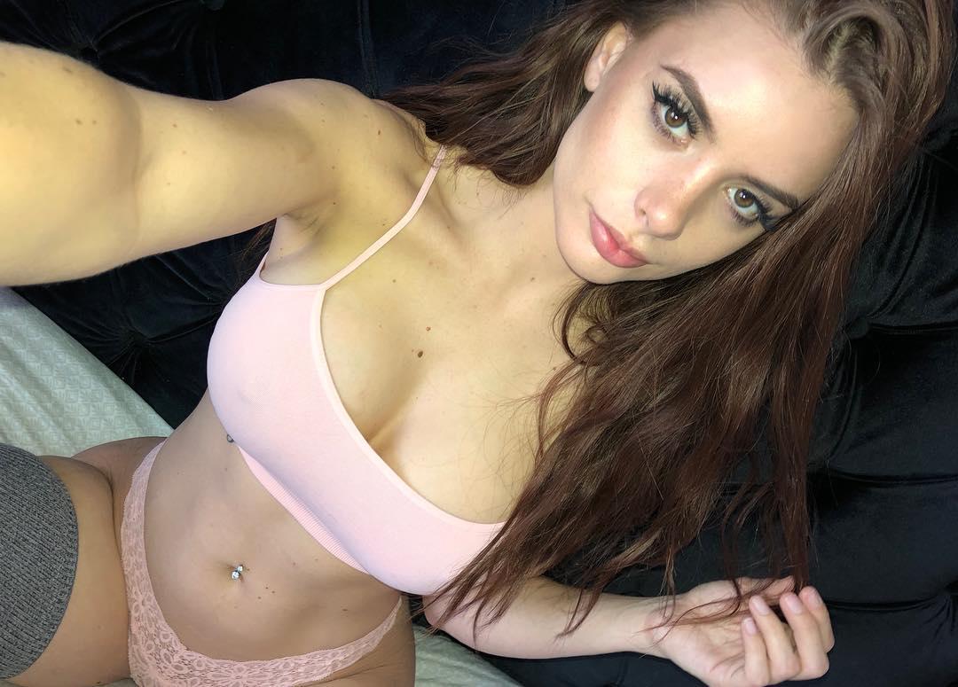 videos de htv sexi