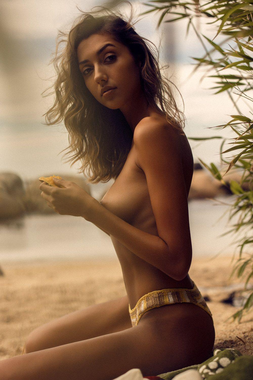 Congratulate, top hot nude model final