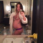 Toutes les photos volées de Megan Fox nue et seins nus