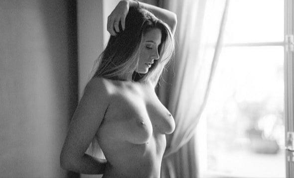 Toutes les photos de Emmacakecup nue